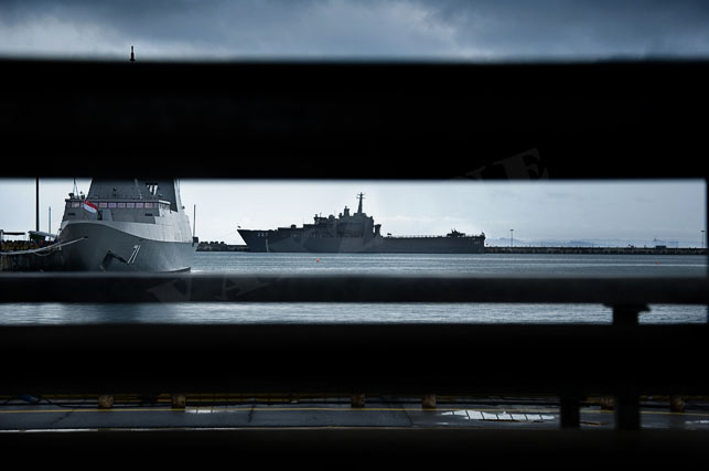 navy opening 2010 -04