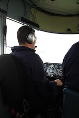pilot pete (dougschneiderphoto) Tags: usa flying newjersey spring aviation nj blimp airship dirigible snoopyone