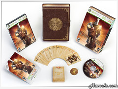Fable III - Collector - Preview - 01