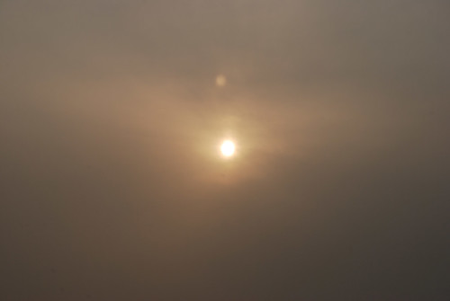 h5 - Beijing Sun