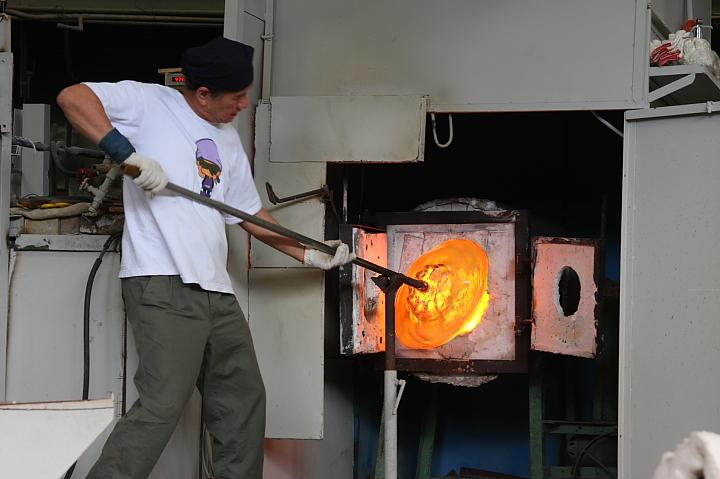 國泰玻璃觀光工廠(縮圖檔)0028