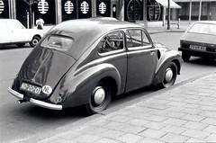 Minor 1950 (TedXopl2009) Tags: minor aerominor 75nn10 nd2001 75ur85
