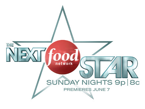 Live Blogging The Next Food Network Star – Week 9