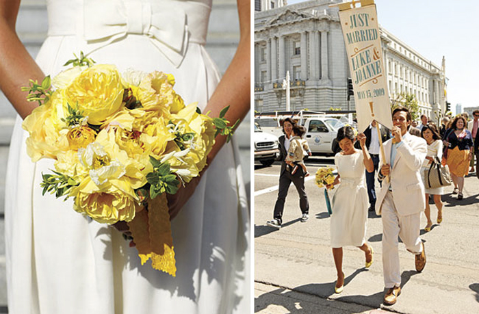 martha_stewart_wed_sf_03