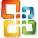 Microsoft Office Online - pisarna na internetu