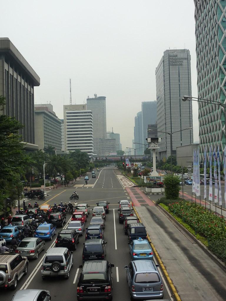 Java-Jakarta (11)