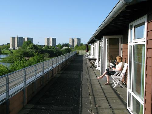 denmark-2010-556