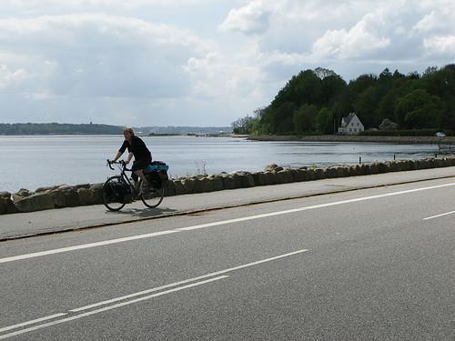 denmark-2010-051