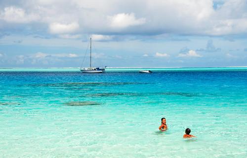 Bora Bora 24