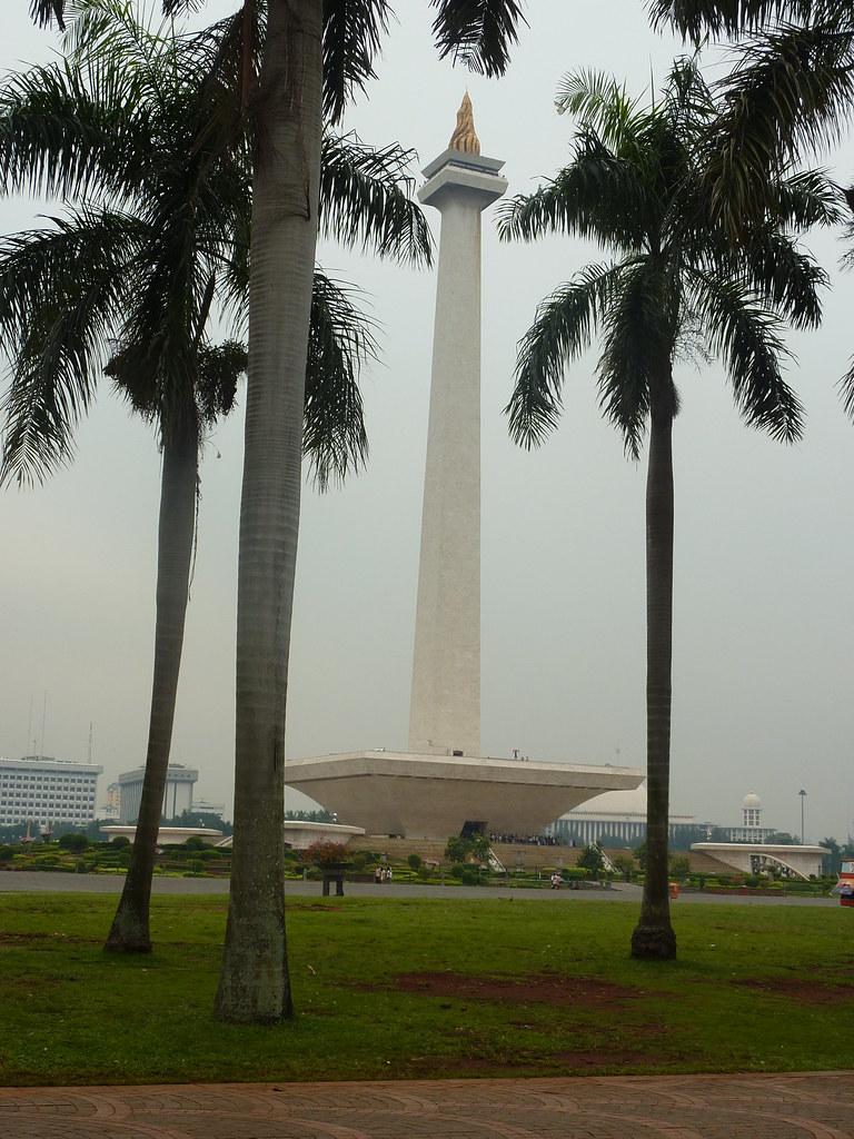 Java-Jakarta (23)