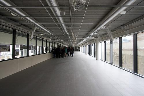 Vlaams Administratief Centrum Leuven