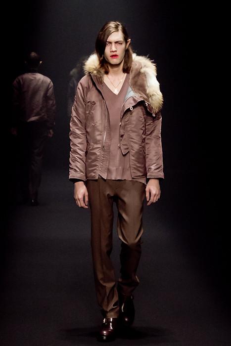 Marcel Castenmiller3053_FW10_JFW_LAD MUSICIAN(Fashionsnap)