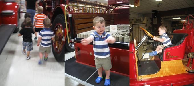 5-27-10 Firefighter Museum (4)