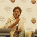 Patricia Espinosa Cantellano - World Economic Forum Global Redesign Summit 2010