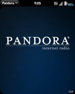 pandora_2010-02-06_210510