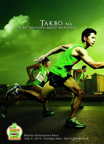 MILO MarathonPoster1a FA
