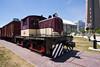 Toronto Railway Heritage Museum