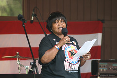 DCTeaParty045