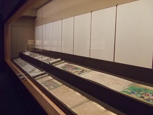 海の見える杜美術館 広島 画像25