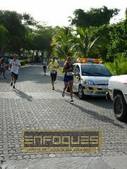 1 carrera ecologica 2010156 (Enfoques Cancn) Tags: carrera ecologica