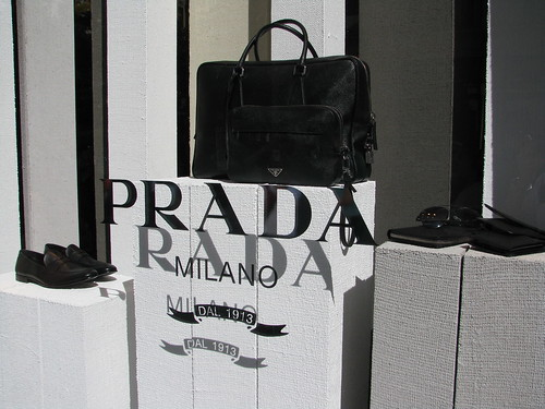 19c49761e968 Flickriver: Most interesting photos from PRADA pool