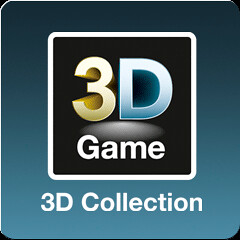 3D-Collection-Thumbnail