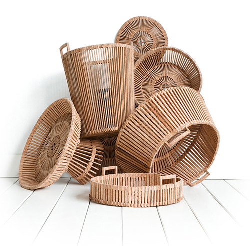 piet hein eek baskets - now with 20% discount