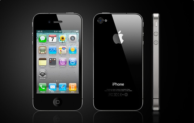 2010-iphone4-44