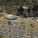 MMF2005.aerial.circustent