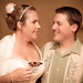 Mr. & Mrs. Josh and Rebecca Martin [528]