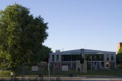 Universidad de León (aidafis) Tags: