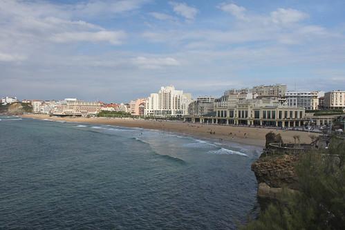 Biarritz - 8