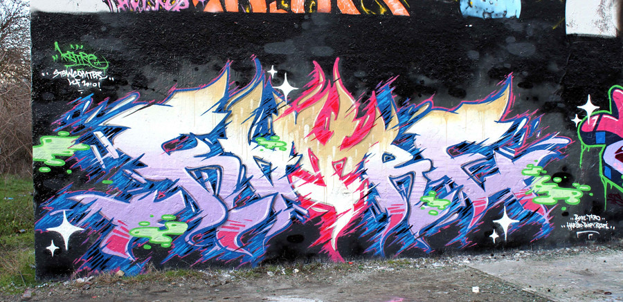 katre-paris-2010-net
