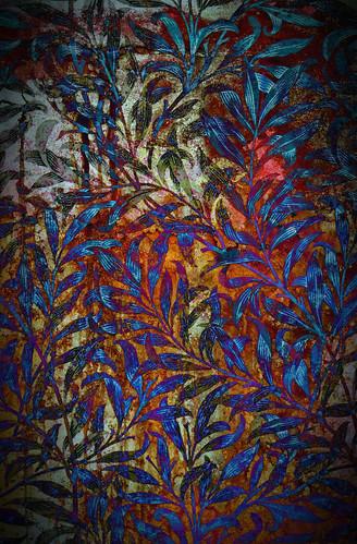 wallpaper_decay_4