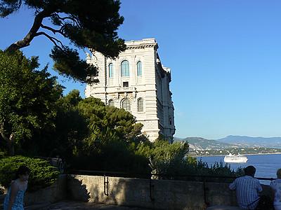 musée océanographique du dessous.jpg
