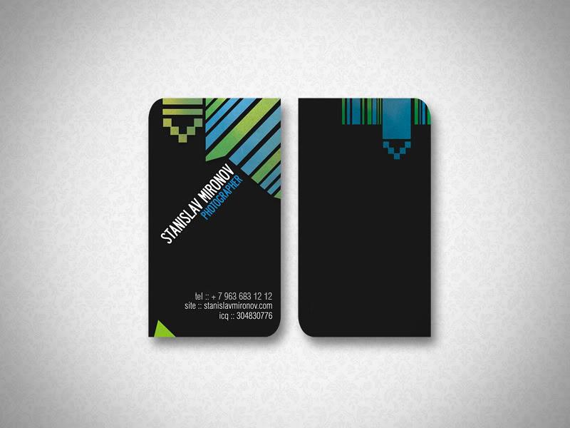 ___stanislav_mironov_card_by_hakuei-2