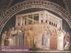 Santa Croce_Page_18