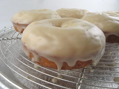 donut_glazed