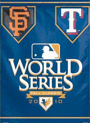 world-series-2010