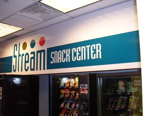 stream snack 1