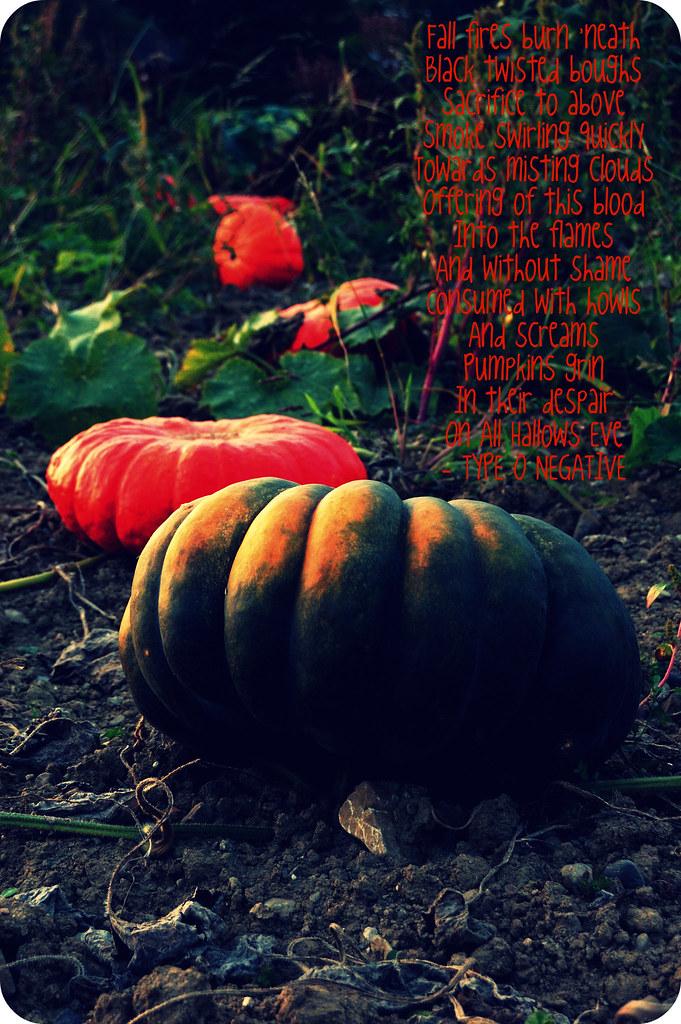 Halloween 1.4 bis
