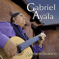 CDcover_Remembrance