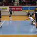vnvb / istres Volley ball Féminin