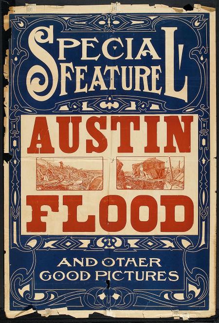 AustinFlood1911