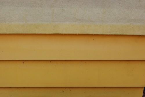 yellow-f10
