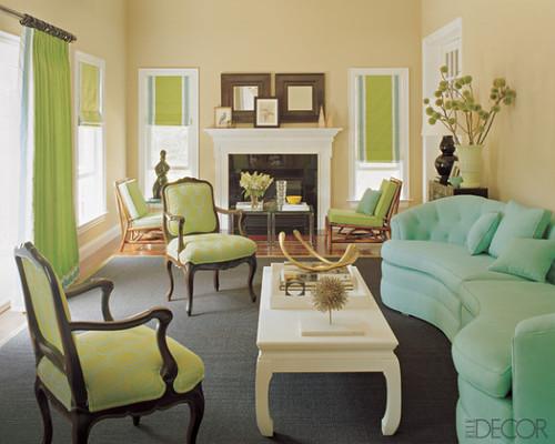 elle decor_family room_Bancroft_1
