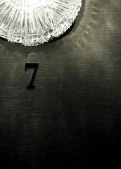 Arcanum (Je.est.un.autre) Tags: blackandwhite bw abstract monochrome noiretblanc nb bn abstracto astratto biancoenero abstrait abstractphotograph fotoastratta photoabstraite