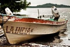 La Palapa Maldita (Filmación) (Chubakai) Tags: sea beach mexico mar playa ps oaxaca lr chacahua lagunas mariodominguez oulala ltytrx5 ltytr2 ltytr1 oulalacommx chubakai mariochibakaidominguez