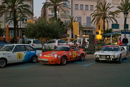 L9770014 - Rally Costa Brava