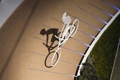 Exposition Tous Connectés ? - projet Européen NANOYOU 2011 (La Casemate) Tags: numérique digital visite